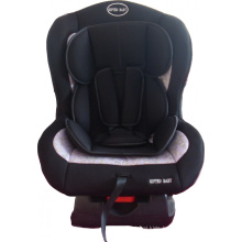 mesh fabric baby car seats for 0-18kg