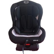 Assento do bebê do carro