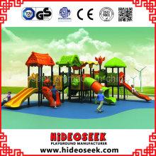 Produtos baratos para crianças ao ar livre para crianças