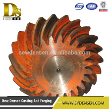 High demand export products precision forging buy direct from china manufacturer