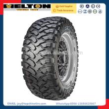 высокое качество новый внедорожник грязевые шины 37X13.50R24LT с DOT сертификат ЕЭК, ССЗ