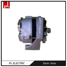 ZJPL 12V 55A manbil generator 12v 220v