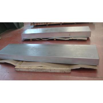 AA5052 Aluminio aleación portátil caso Mobile Shell