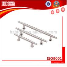 Embouts pour garde-corps en aluminium