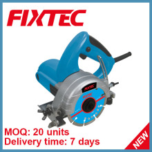 Fixtec Power Tool 1240W 110mm Electric Marble Cutter