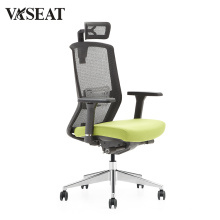 Эргономичный исполнительный офисные кресла в современном стиле/сетка эргономичное кресло