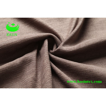 Plain Chenille Fabric