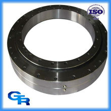 industrial turntable slewing ring gear