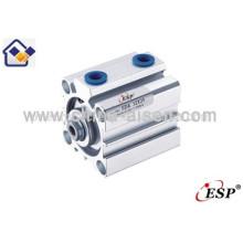 FIXED TYPE Zylinder Thin Embedded Zylinder SDA AIR CYLINDER