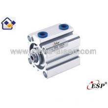 FIXED TYPE cylinder Thin Embedded Cylinder SDA AIR CYLINDER