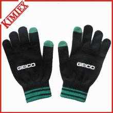 Inverno Promoção baratos Magic Screen Touch Glove