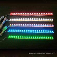 Светодиодная лента DIP Great Wall 5 мм для автомобильного освещения