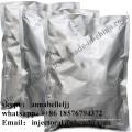Deca Durabolin Steroids Powder Decanoate de nandrolone pour maintenir le muscle maigre