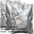 Deca Durabolin Steroids Powder Nandrolone Decanoate for Maintaining Lean Muscle