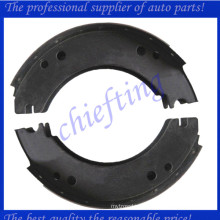 Kamaz Brake Shoes 532123501090 53212-3501090 53212-3501090-40 53212-3501090-41 For kama3 5320