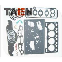 Kit de junta da cabeça do motor Engine688 / 689