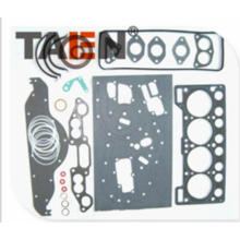 Engine688/689 Cylinder Head Gasket Kit