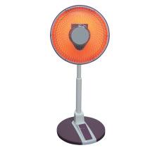 Дистанционный нагреватель (HF-C1AY)