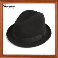 Шляпы Fedora