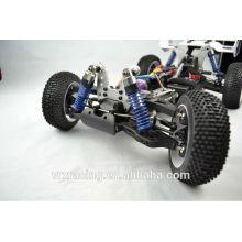 Mejor coche eléctrico rc, Brushless coche RC, coches rc para la venta