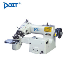 DT 860 INDUSTRIAL TROUSERS EARS BLIND STITCH SEWING MACHINE