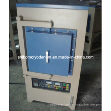 1400 Laboratory Atmosphere Box Furnace