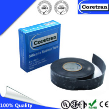 Resistance to Corrosion Self Fusing Insulation Tape
