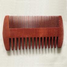 FQ marca private label personalizado barato cabelo personalizado pulga cabeça piolhos pente