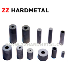 Yg20c Corse Grain Tungsten Carbide Cod Heading Dies