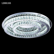 jatuhkan ceiling light fixture balkon led chandelier