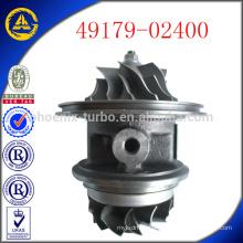 49179-02400 cartouche turbo