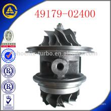 49179-02400 turbo cartridge