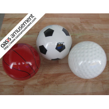 Боулинг-шар (спорт)