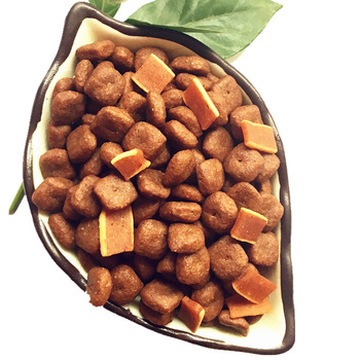 Dog Nutrition Diet Dog Biscoitos Dog Food