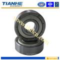 steel 608zb ball bearings