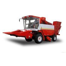 Машины для уборки кукурузы