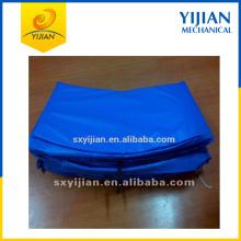 Hot Selling Indoor& Outdoor Children Accessories For Trampoline Mat