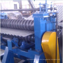 Hydraulische Crimpmaschine hydraulische Schlauch Crimper