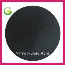Nitro-Huminsäure