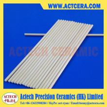 Thin Alumina Ceramic Rod and Shafts