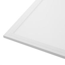 LED Panel Light 595*1195mm Backlit Panel 60W 100lm/w 120lm/w 4000K-6000K