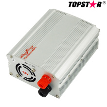 Pure Sine Wave Car Power Inverter (300W)