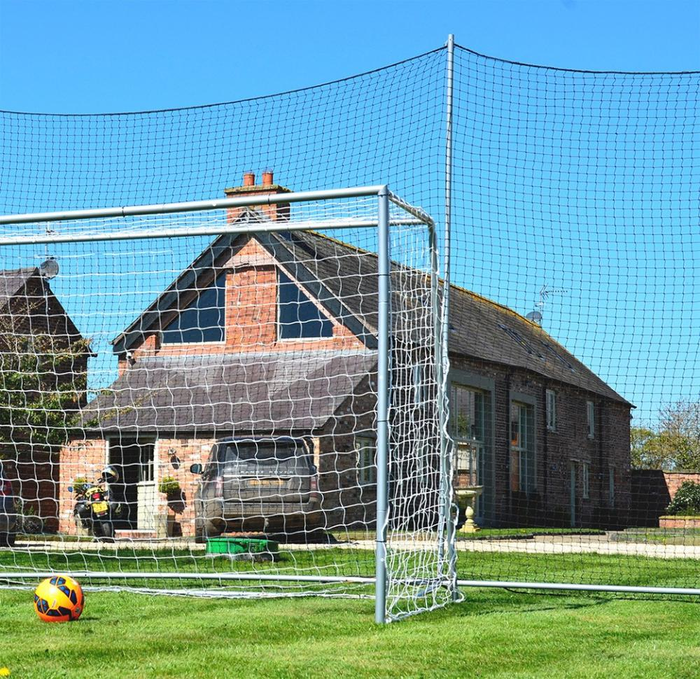Football Net, Soccer Field Net, Barrier Net