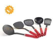 outil de cuisine accessoires de cuisine de haute qualité