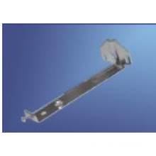 Window Blind, Bracket (H-129)