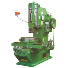 Máquina ranuradora automática (B50125 B50100)