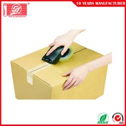 Brown BOPP Packaging Tape for Carton Sealing