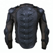 Heißer Verkauf Motorrad Körper Rüstung Motorrad Off Road Knight Bodyarmor