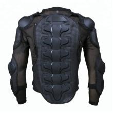 Motocicleta caliente de la armadura del cuerpo de la venta de la motocicleta Off Road Knight Bodyarmor