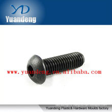 Customized high quality hexagonal head screw
